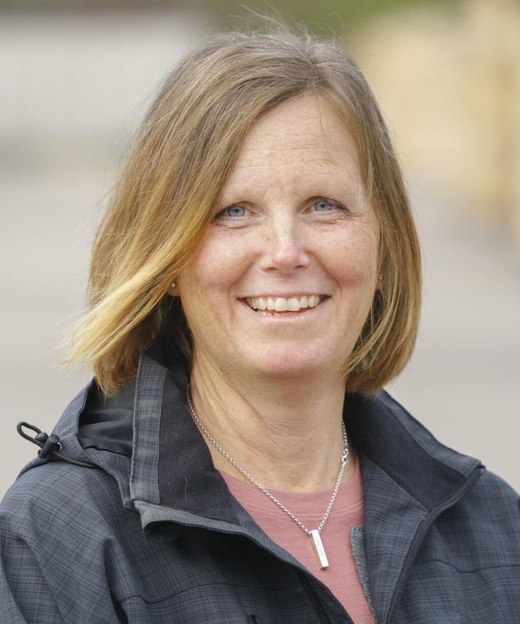 Helen Röjd